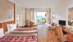 Antalya Hotels, Kemer Hotels, Standard Room, Akka Antedon